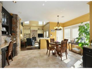 Photo 5: 17148 85A Avenue in Surrey: Fleetwood Tynehead House for sale : MLS®# F1306661