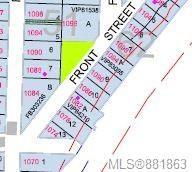 Photo 4: 1091 Front St in : PA Salmon Beach Land for sale (Port Alberni)  : MLS®# 881863