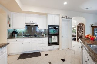 Photo 11: House for sale : 5 bedrooms : 575 Paseo Burga in Chula Vista