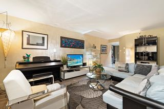 Photo 21: 1402 1000 BEACH AVENUE in Vancouver: Yaletown Condo for sale (Vancouver West)  : MLS®# R2619281