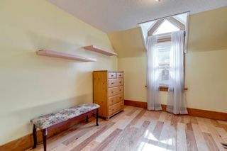 Photo 31: 1610 15 Street SE in Calgary: Inglewood Detached for sale : MLS®# A1083648