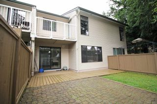 """Photo 26: 41 32310 MOUAT Drive in Abbotsford: Abbotsford West Townhouse for sale in """"Mouat Gardens"""" : MLS®# R2604336"""