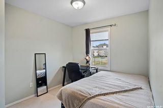 Photo 23: 82 135 Pawlychenko Lane in Saskatoon: Lakewood S.C. Residential for sale : MLS®# SK867882