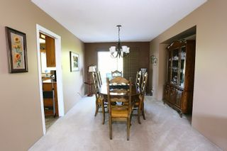 Photo 5: 12095 IRVING ST in Maple Ridge: Northwest Maple Ridge House for sale : MLS®# V1138545