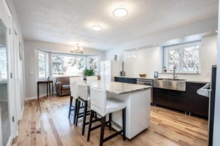 Photo 9: 510 Macleod Trail SW: High River Detached for sale : MLS®# A1065640