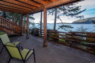 Photo 27: 9888 Canal Rd in : GI Pender Island House for sale (Gulf Islands)  : MLS®# 866836