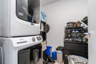 Photo 20: 311 707 E 3RD STREET in North Vancouver: Queensbury Condo for sale : MLS®# R2579853