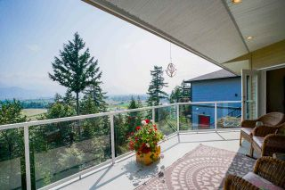 Photo 10: 47410 MOUNTAIN PARK Drive in Chilliwack: Little Mountain House for sale : MLS®# R2377876