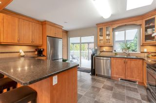Photo 2: 1222 Gazelle Rd in : CR Campbell River Central House for sale (Campbell River)  : MLS®# 862657