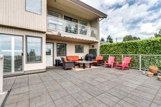 Photo 34: 5140 EWART Street in Burnaby: South Slope House for sale (Burnaby South)  : MLS®# R2479045