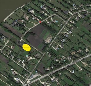 Photo 4: 1 Danko Drive in St Clements: Narol Residential for sale (R02)  : MLS®# 202105385