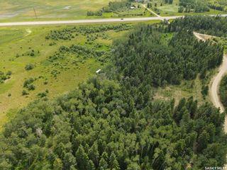 Photo 6: RM of Garden River Lot in Garden River: Lot/Land for sale (Garden River Rm No. 490)  : MLS®# SK869968
