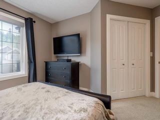 Photo 14: 68 Valley Woods Way NW in Calgary: Valley Ridge Detached for sale : MLS®# A1134432