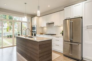 Photo 7: 50 2888 156 Street in Surrey: Grandview Surrey Townhouse for sale (South Surrey White Rock)  : MLS®# R2537626