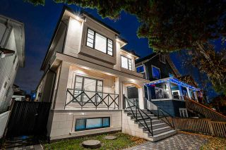 Photo 3: 1077 E 59TH Avenue in Vancouver: South Vancouver House for sale (Vancouver East)  : MLS®# R2517123