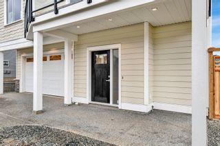 Photo 43: 5781 Linyard Rd in : Na North Nanaimo House for sale (Nanaimo)  : MLS®# 863466