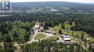 Photo 2: 53118 Range Road 224A in Rural Yellowhead County: House for sale : MLS®# A1100110