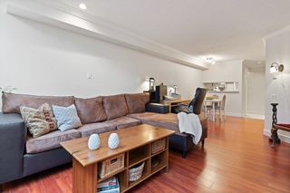 """Photo 8: 216 1500 PENDRELL Street in Vancouver: West End VW Condo for sale in """"WEST END"""" (Vancouver West)  : MLS®# R2552791"""