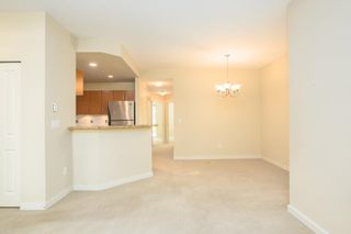 """Photo 10: 2551 EAST Mall in Vancouver: University VW Townhouse for sale in """"HAWTHORNE PLACE"""" (Vancouver West)  : MLS®# R2604703"""