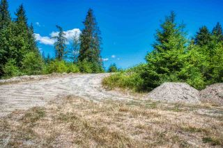 "Photo 10: LOT 11 CASTLE Road in Gibsons: Gibsons & Area Land for sale in ""KING & CASTLE"" (Sunshine Coast)  : MLS®# R2422442"