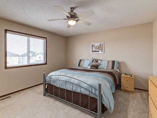 Photo 10: 89 Cranwell Green SE in Calgary: Cranston Residential Detached Single Family for sale : MLS®# C3648567