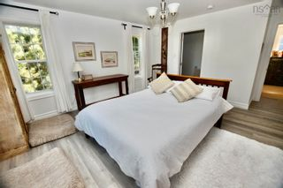 Photo 21: 5 Wright Lane in Wolfville: 404-Kings County Residential for sale (Annapolis Valley)  : MLS®# 202125731