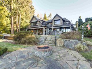 Photo 26: 12626 15 Avenue in Surrey: Crescent Bch Ocean Pk. House for sale (South Surrey White Rock)  : MLS®# R2533225