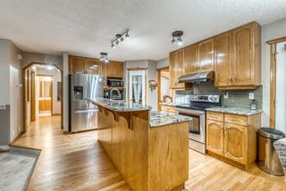 Photo 11: 232 Coral Shores Court NE in Calgary: Coral Springs Detached for sale : MLS®# A1081911