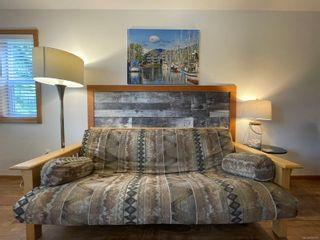 Photo 15: 285 Boardwalk Blvd in : PA Ucluelet House for sale (Port Alberni)  : MLS®# 878370