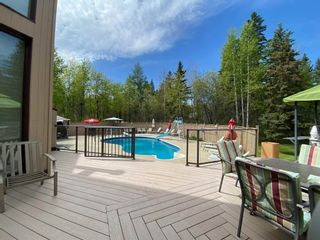 Photo 40: 11 26123 TWP RD 511 Place: Rural Parkland County House for sale : MLS®# E4266020