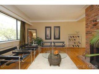 Photo 2: 1471 Stroud Rd in VICTORIA: Vi Oaklands House for sale (Victoria)  : MLS®# 513655