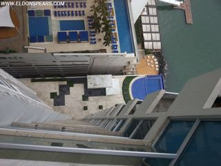 Photo 8: Punta Pacifica Oceanfront Condo for Sale