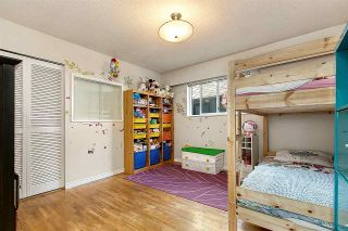 Photo 11: 2496 E 19TH Avenue in Vancouver: Renfrew Heights House for sale (Vancouver East)  : MLS®# R2492471