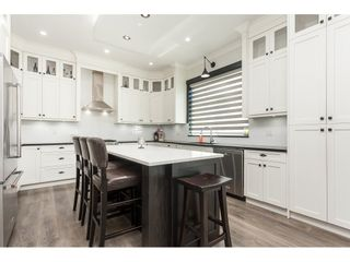 Photo 19: 33978 MCPHEE Place in Mission: Mission BC House for sale : MLS®# R2478044
