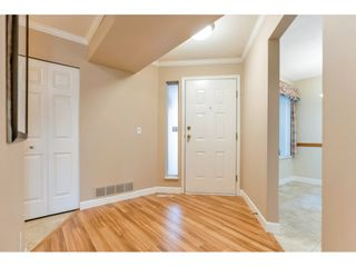 """Photo 20: 139 15501 89A Avenue in Surrey: Fleetwood Tynehead Townhouse for sale in """"AVONDALE"""" : MLS®# R2593120"""