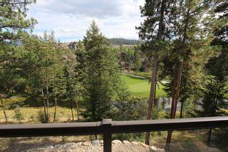 Photo 21: 208 Chicopee Road in Vernon: Predator Ridge House for sale (North Okanagan)  : MLS®# 10187149