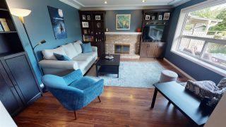Photo 18: 3188 HUNT Street in Richmond: Steveston Village House for sale : MLS®# R2579863
