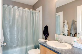 Photo 21: 100 TARINGTON Way NE in Calgary: Taradale Detached for sale : MLS®# C4243849