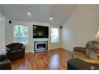 Photo 6: 877 165A ST in Surrey: King George Corridor House for sale (South Surrey White Rock)  : MLS®# F1319074