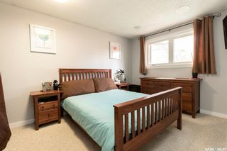 Photo 19: 430 Laval Crescent in Saskatoon: East College Park Residential for sale : MLS®# SK852521