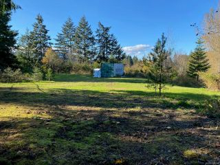 Photo 4: 20 Maki Rd in : Na Chase River Unimproved Land for sale (Nanaimo)  : MLS®# 858934