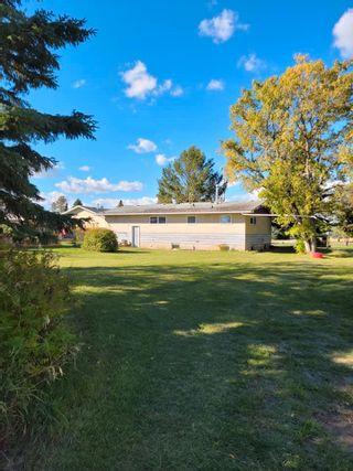 Photo 3: 5117 45 Avenue: Millet House for sale : MLS®# E4262703