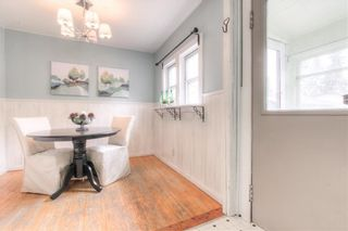 Photo 31: 2103 WESTMOUNT Road NW in Calgary: West Hillhurst Detached for sale : MLS®# A1031544