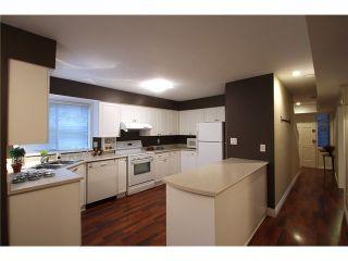 Photo 6: 6224 TIFFANY BV in Richmond: Riverdale RI House for sale : MLS®# V1038980