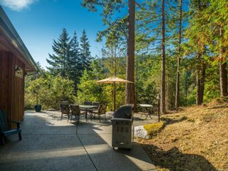 Photo 10: 9912 Spalding Rd in : GI Pender Island House for sale (Gulf Islands)  : MLS®# 887396