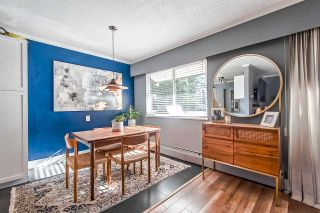 """Photo 4: 65 986 PREMIER Street in North Vancouver: Lynnmour Condo for sale in """"Edgewater Estates"""" : MLS®# R2313433"""