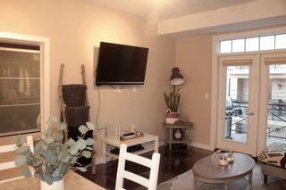 Photo 12: 303 10808 71 Avenue in Edmonton: Zone 15 Condo for sale : MLS®# E4247910