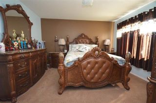 Photo 9: 2 3277 Goldfinch ST in Abbotsford: Abbotsford West House for sale : MLS®# R2007131