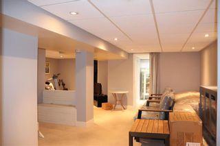 Photo 18: 67 Portland Avenue in Winnipeg: St Vital Residential for sale (2D)  : MLS®# 202108661