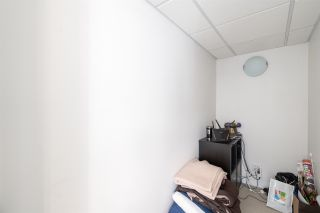 """Photo 15: 905 788 RICHARDS Street in Vancouver: Downtown VW Condo for sale in """"L'Hermitage"""" (Vancouver West)  : MLS®# R2458988"""